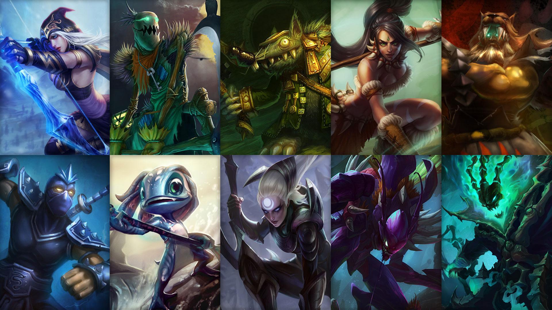 league_of_legends_ucretsiz_sampiyon_rotasyonu