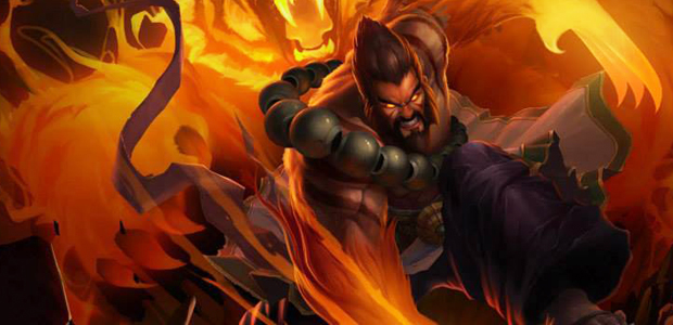 league_of_legends_udyr_tiger