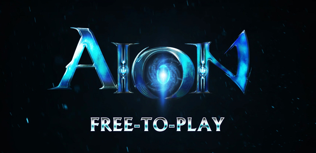 Aion_Free_to_Play