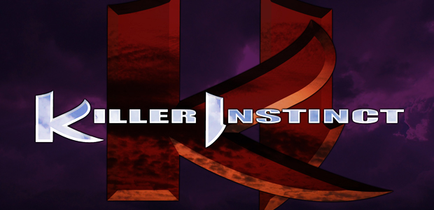 Killer_Instinct_logoo