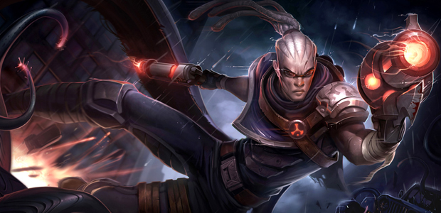 League_of_Legends_Lucian
