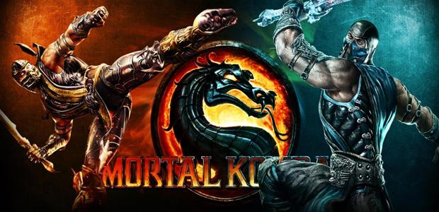 Mortal_Kombat_9