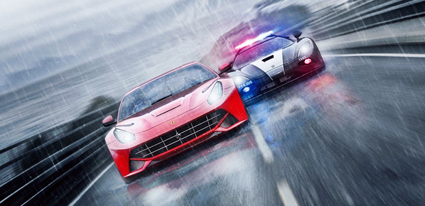 Need_for_Speed_Rivals_gamescom