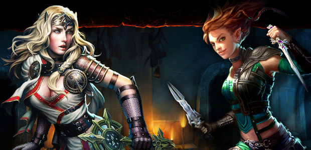 Neverwinter_wallpaper