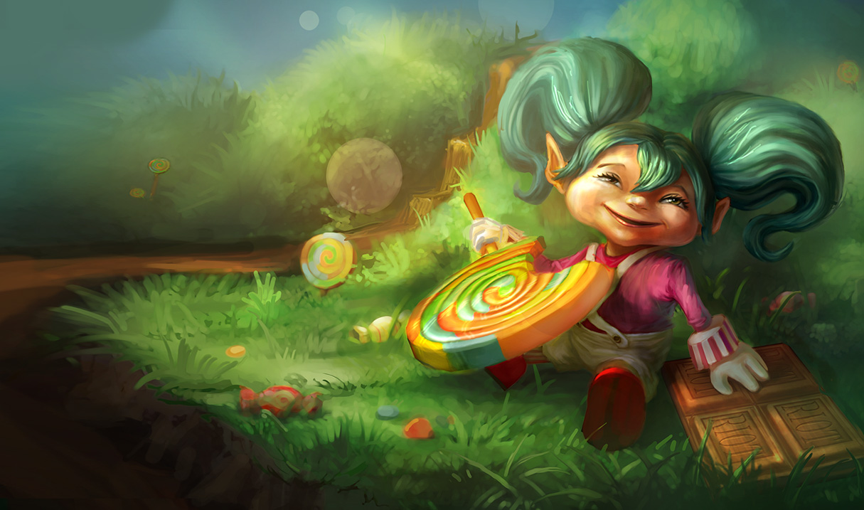 Poppy_Lollipoppy_Splash