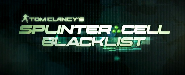 Splinter_Cell_Blacklist_logo
