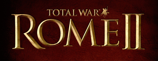Total_War_Rome_2_logo