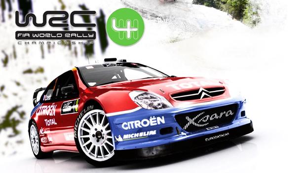 WRC_4