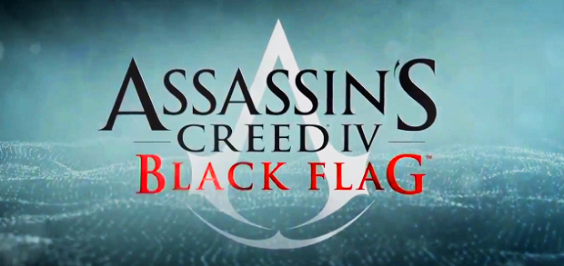 assassins_creed_IV_black_flag_logo