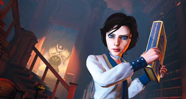 bioshock_infinite_mac
