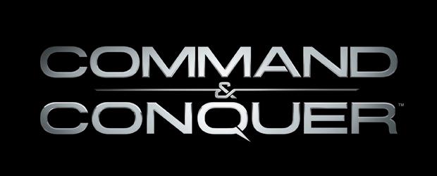command_conquer_logo