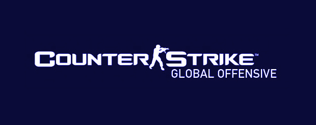counter_strike_global_offensive_logo