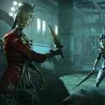 dishonored_the_brigmore_witches_screenshot_5