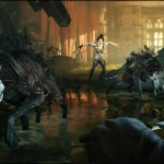 dishonored_the_brigmore_witches_screenshot_6