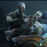 dishonored_the_brigmore_witches_screenshot_7
