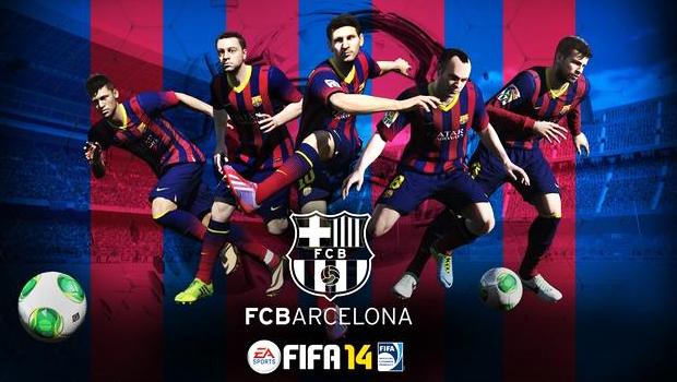 fifa_14_fc_barcelona