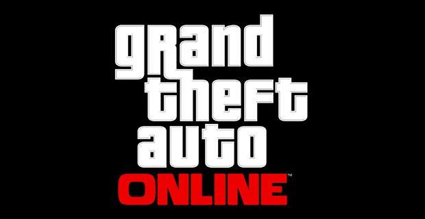 grand_theft_auto_online