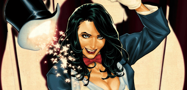 injustice_gods_among_us_zatanna
