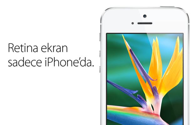 iphone_5_retina_ekran