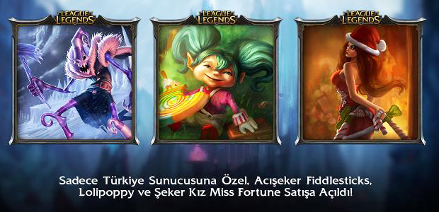 league_of_legends_bayram