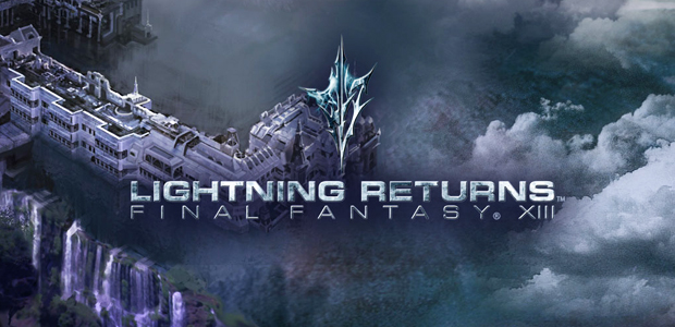 lightning_returns_fina_fantasy_XIII