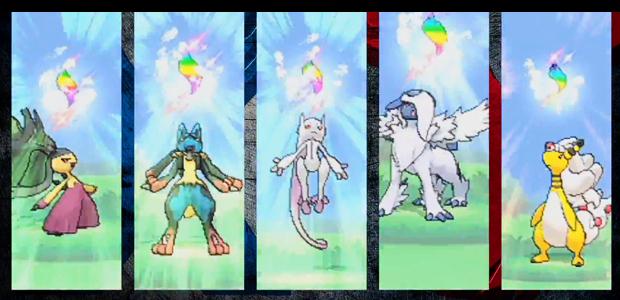 mega_pokemonlar