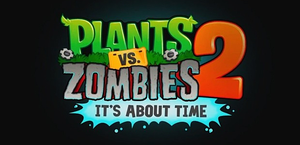 plant_vs_zombies_2_its about_time