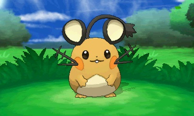 pokemon_dedenne