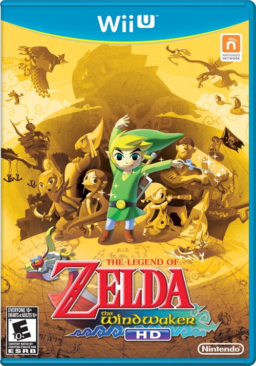 tloz_the_wind_waker_hd