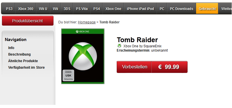tomb_raider_xbox_one