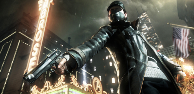 watch_dogs_video