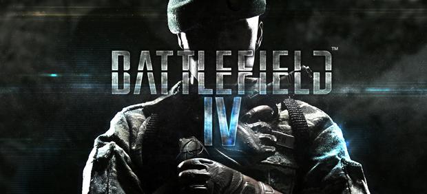 Battlefield_4_beta