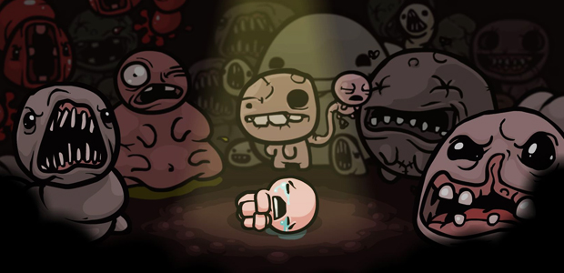 Binding_of_Isaac