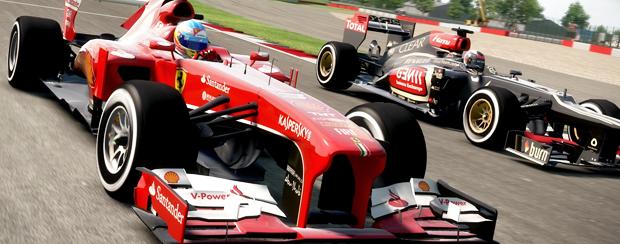 F1_2013_oynanis_videosu