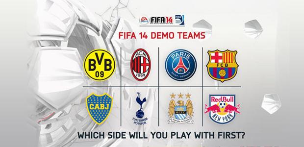 fifa_14_demo