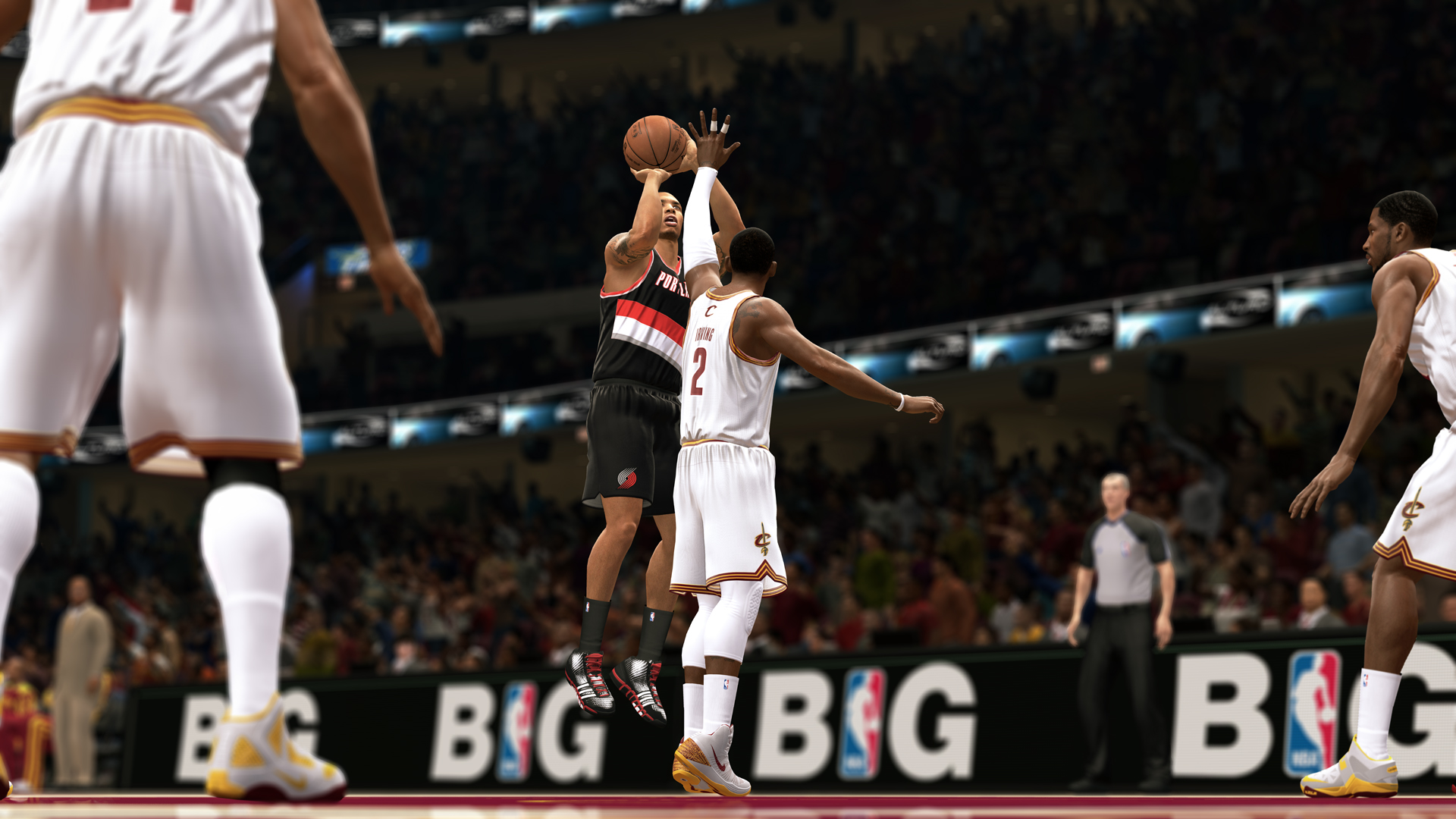 nba_live_14_screenshot