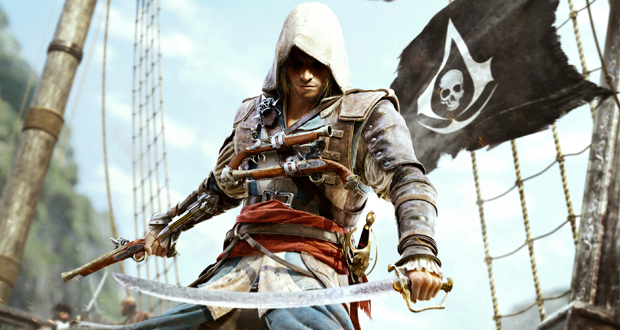 Assassins_Creed_4_sistem_gereksinimi