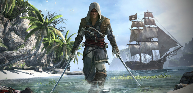 Assassins_Creed_IV_Black_Flag