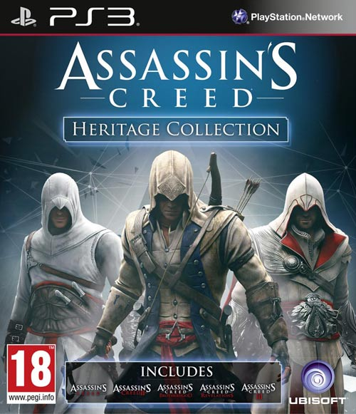 Assassins_Creed_heritage_collection