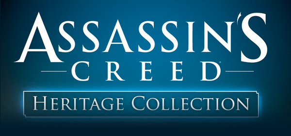 Assassins_Creed_heritage_collection_logo