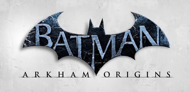 Batman_Arkham_Origins_mobil