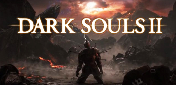 Dark_Souls_2_logo