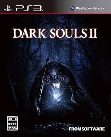 Dark_Souls_2_ps3