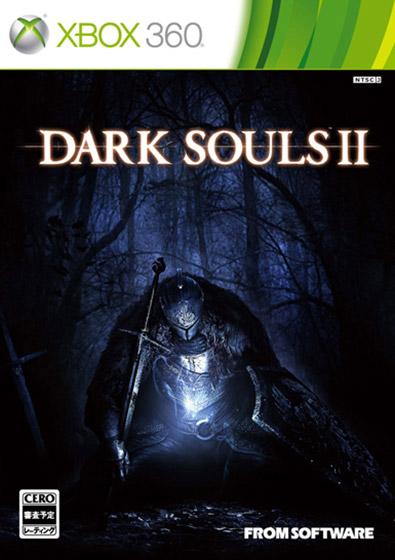 Dark_Souls_2_xbox_360