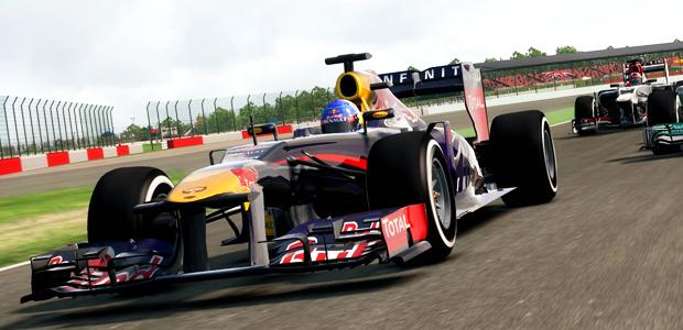 F1_2013_inceleme
