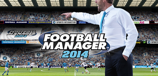Football_Manager_2014_logo