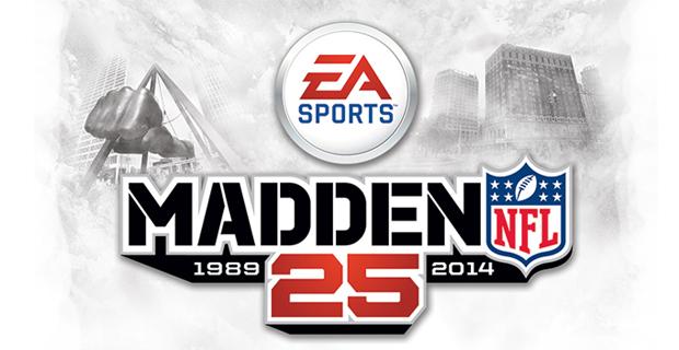 Madden_NFL_25_logo