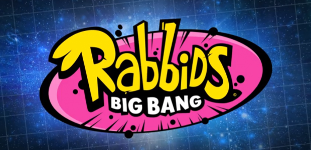Rabbids_Big_Bang