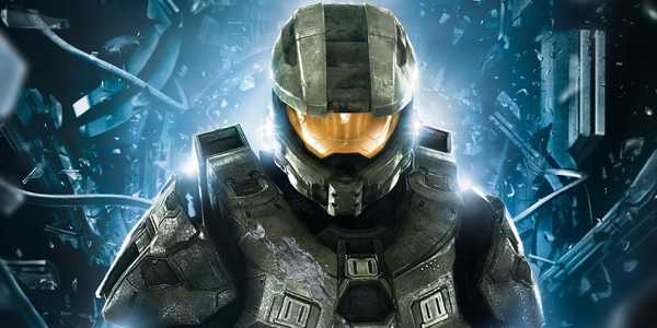 halo_4_game_of_the_year