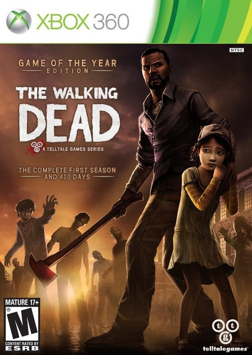 the_walking_dead_game_of_the_year
